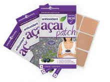 Acai Berry Patch with Green Tea - 90 Patches