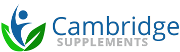 Cambridge Supplements Reward Scheme